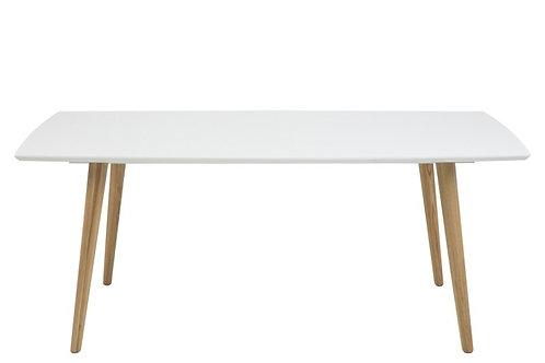Stół  180x100