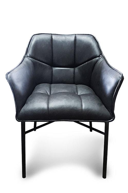 Fotel Sycyliano  - różne kolory