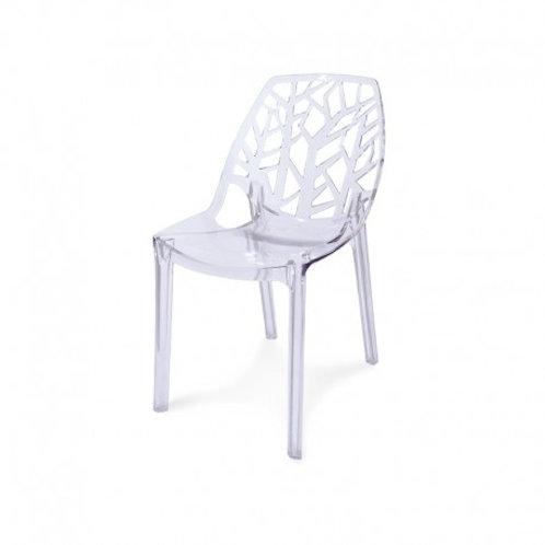 Krzesło Tree III