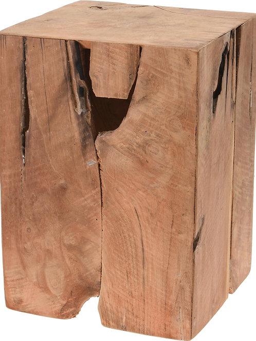 Stołek - stolik  Forest 44