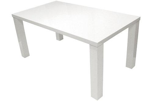 Stół - White Passion