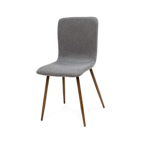 Krzesło Sticky szare