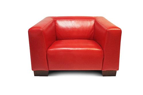 Fotel - Franco