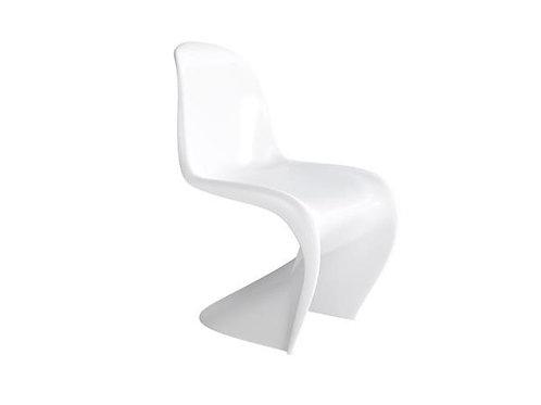 Krzesło S-Panton