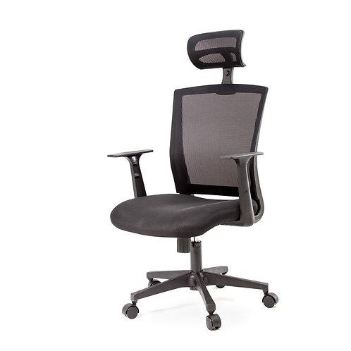 Fotel biurowy - Office 3
