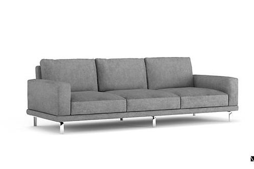 Sofa Quantum
