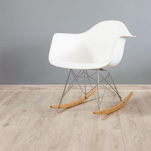 Krzesło na biegunach 1