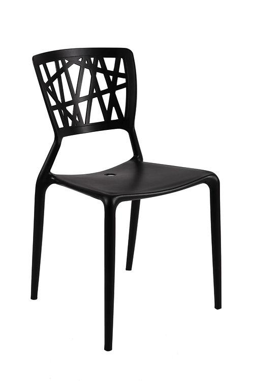kopia Krzesło Arti 1