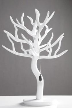 Stojak biżuteryjny - Tree
