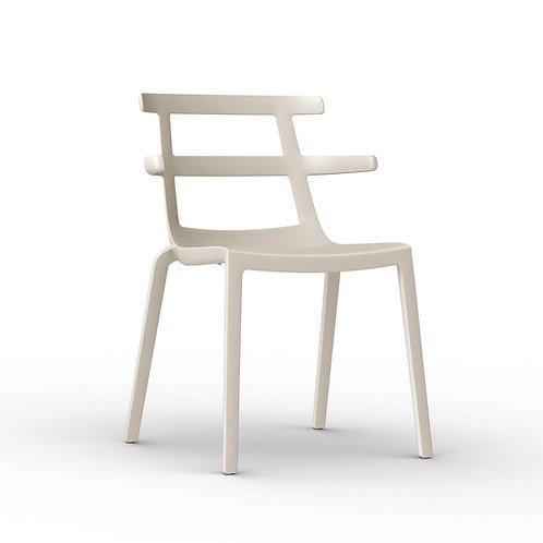 Krzesło Milenka  55 - różne kolory