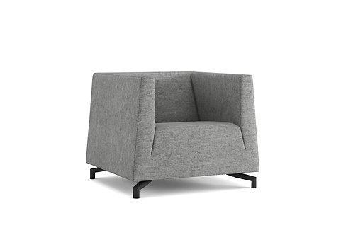 Fotel Soft 2