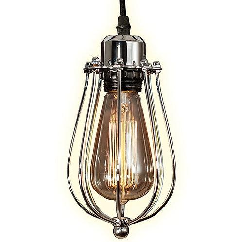 Lampa  Harti 2