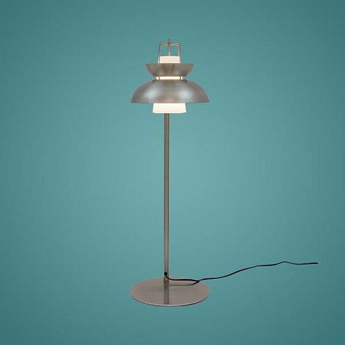 Lampa podłogowa  Majki 3