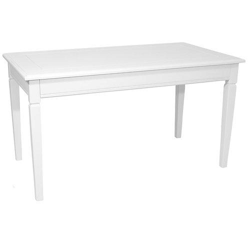 Biały stół Prowansalski - Elisabeth
