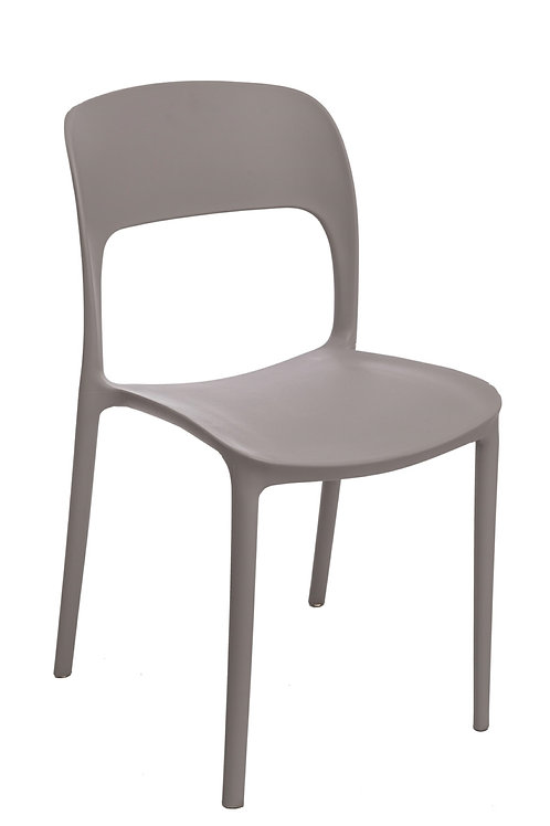 Krzesło Pinzelo