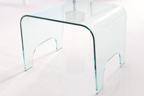 Stolik Glass Italiano VI