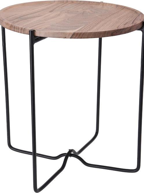 Stolik drewniany Forest  22