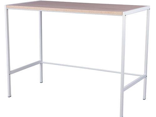 Designerskie biurko Minimal