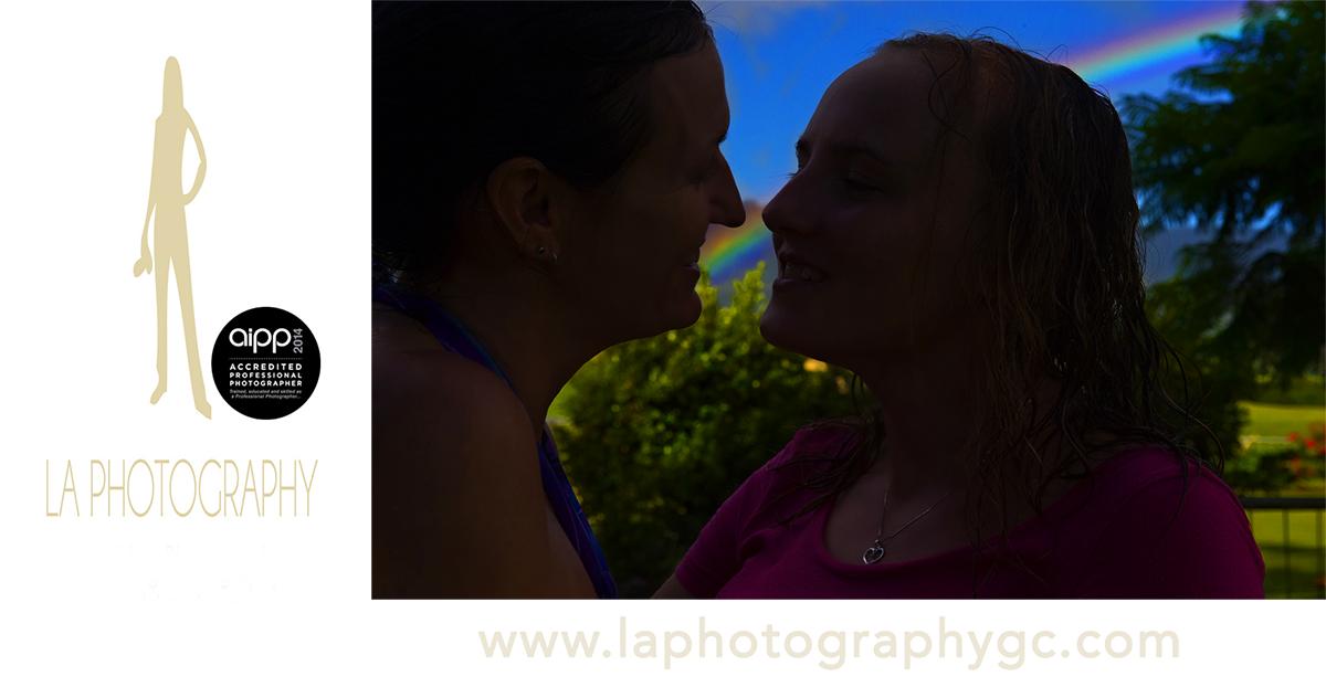 Wedding meeting: Corinna & Kirsty