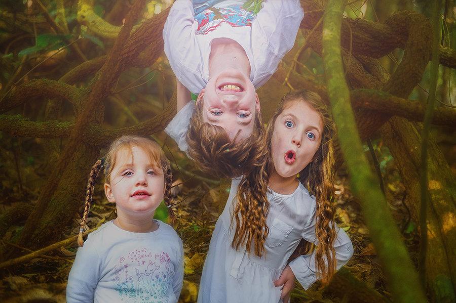 #www.laphotographygc.com, #family portraits, #newborn, #kids, #southport, #goldcoast, #kmart