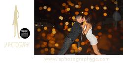 Featured wedding: Jaime & Jaime.