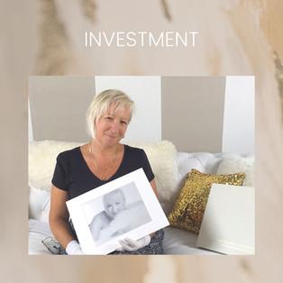investment.www.laphotogragraphygc.com.jp