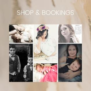 shop.www.laphotographygc.com.jpg