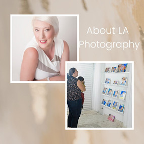 ABOUT LA PHOTOGRAPHY