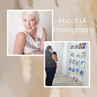 ABOUT LA PHOTOGRAPHY