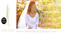 Featured wedding: Roy & Helen