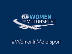 Sport automobile au féminin : il est temps de passer la seconde !