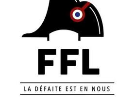 Une Fédération pas comme les autres : à la découverte de la Fédération Français de la Lose