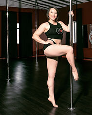 INTRO TO POLE TAM.JPG