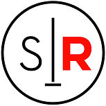 SR_circlemark.jpg