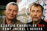 Carbutler-Lüdeke_Nr.1_-_16_DPI.jpg
