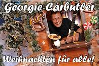 Georgie Carbutler - Weihnachten - 15 - m