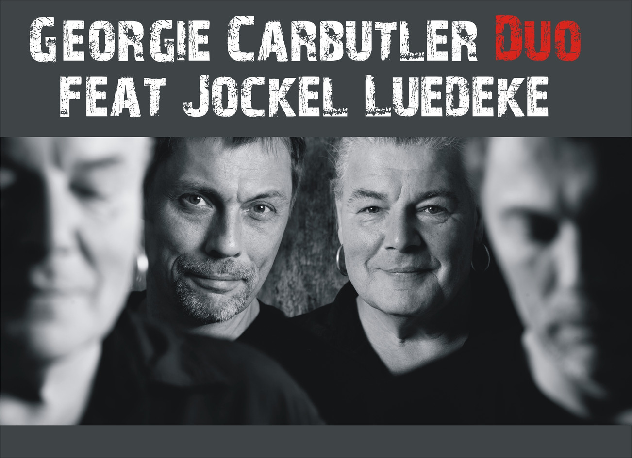 Georgie_Carbutler_Duo_-_feat_Jockel_Lüde