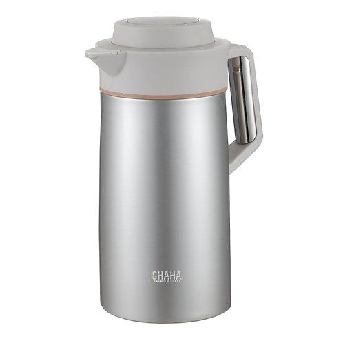 Shaha Vacuum Flask 1.5 Liter