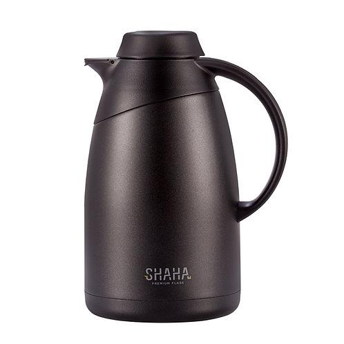Shaha Vacuum Flask 1.4 Liter