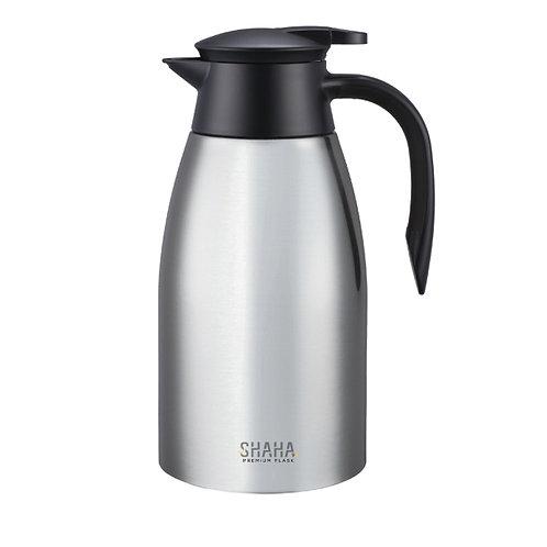 Shaha Vacuum Flask 2 Liter