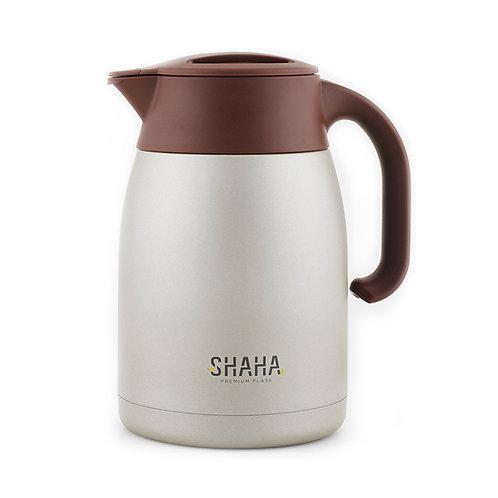 Shaha Vacuum Flask 1.6 Liter
