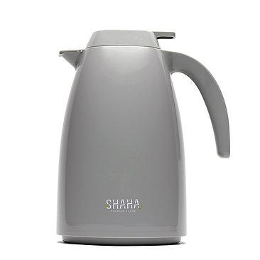 Shaha Flask 1.5 Liter ABS