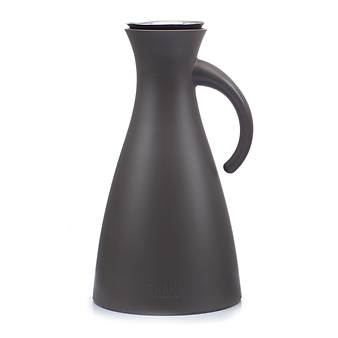 Shaha Flask 1 Liter