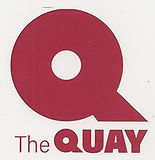 The Quay Theatre Logo.jpg