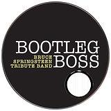 BB Bass Drum Logo.jpg
