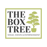 The Box Tree, Ipswich Logo.jpg