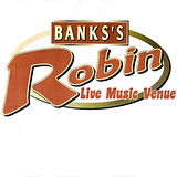 Robin 2 Square Logo JPG.jpg