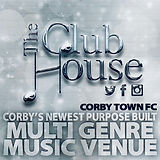 The Clubhouse Corby Logo.jpg