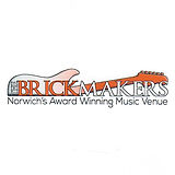 Brickmakers square logo.jpg