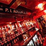 P J Molloys Dunfermline.jpg